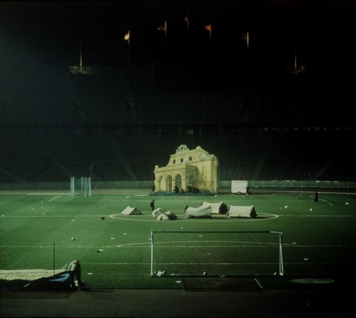 1977-Winterreise-1