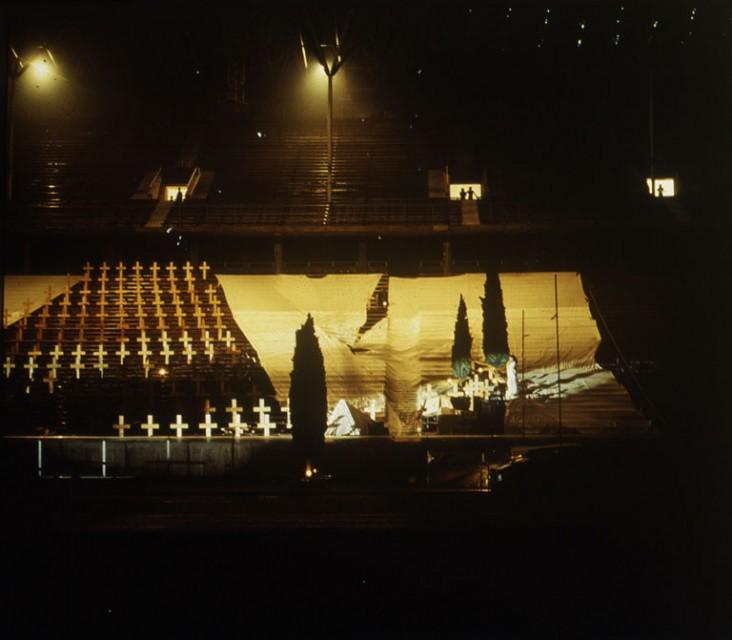 1977-Winterreise-2