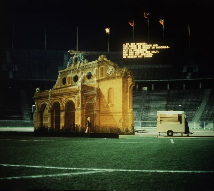 1977-Winterreise-4