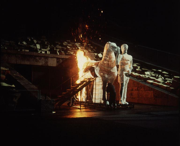 1977-Winterreise-5