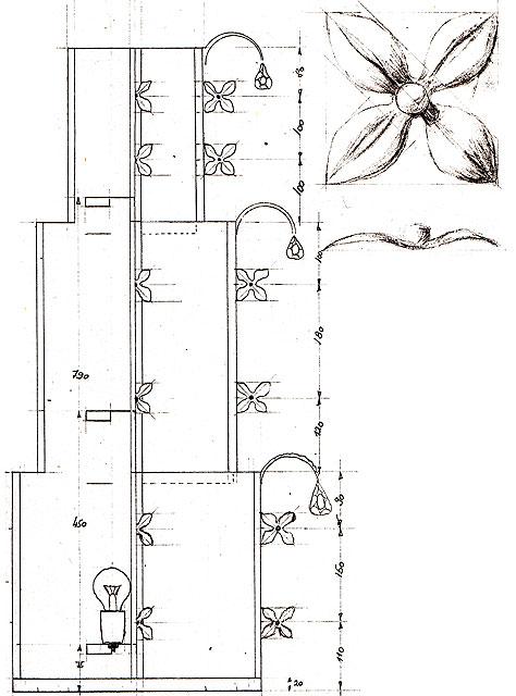 1980-RT-Leuchter-Eingan-Detail