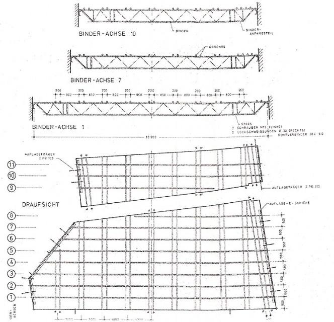 1980-RT-Schnuerboden-Zeichnung