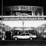 016u-82-Zoopalast