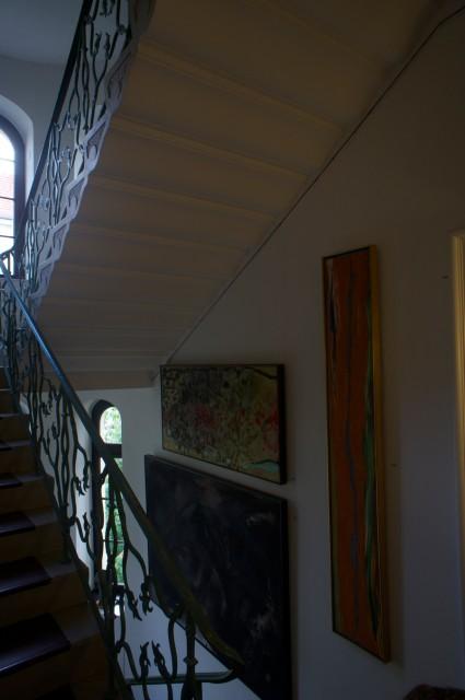 130528 1554 Villa Grisebach