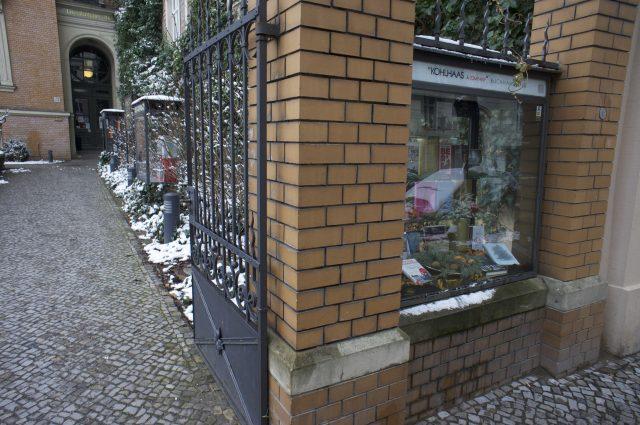 160117-1230-literaturhaus