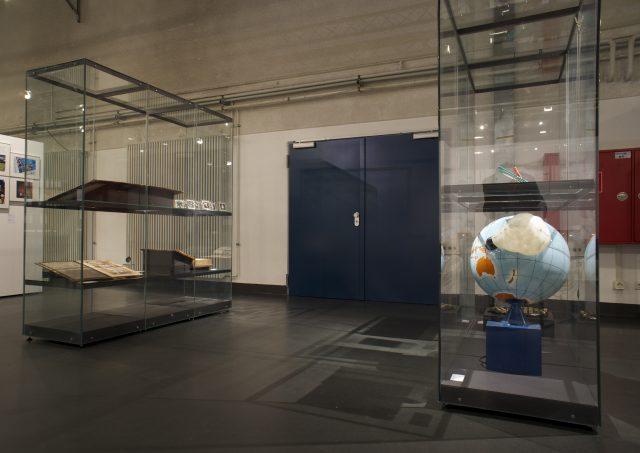130618 1504 Rheinisches Industriemuseum Plagiat