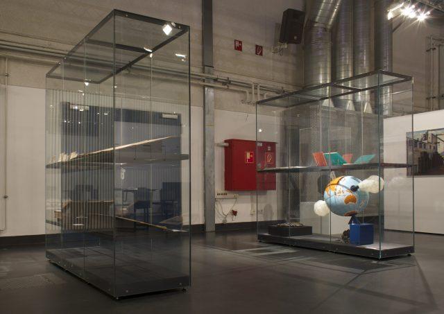 130618 1506 Rheinisches Industriemuseum Plagiat