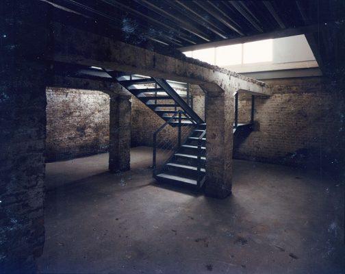 1987-Topo-Treppe-vorn