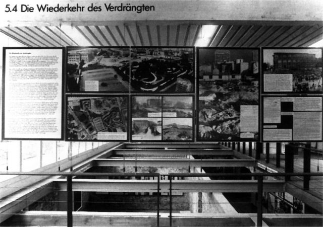 1-topoausstellung