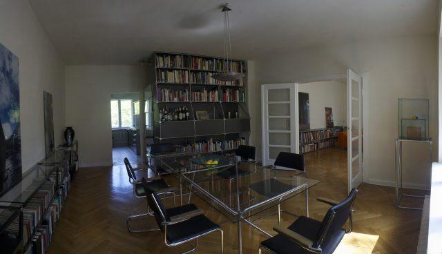 150522-1226-heerstrasse-esszimmer