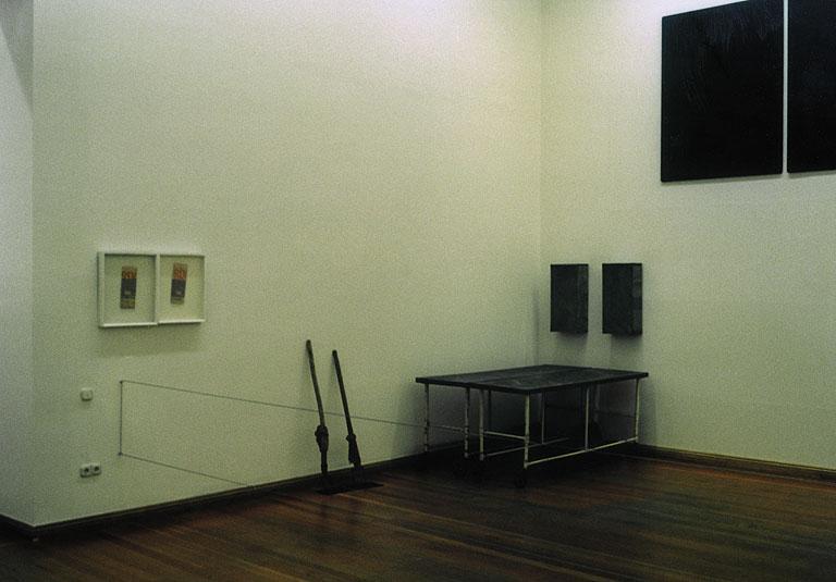 048u-88-Beuys