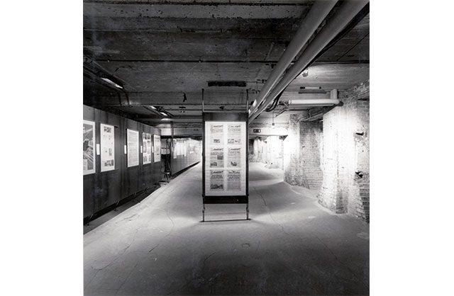 1989-DHM-Windstraße-2