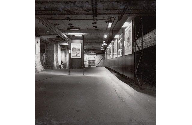 1989 | steiner.archi