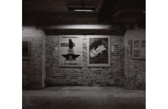 1989-DHM-Windstraße