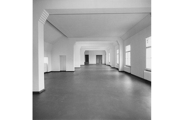 1989-Zucker-Museum--9