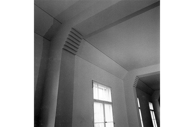 1989-Zuckermuseum-1