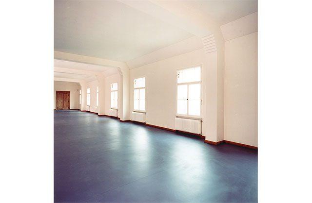 1989-Zuckermuseum-2