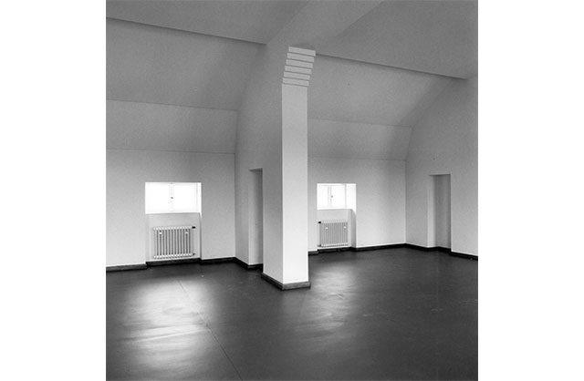 1989-Zuckermuseum-3