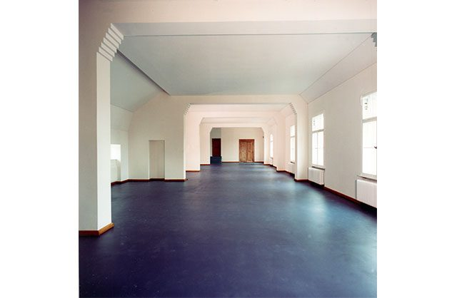 1989-Zuckermuseum_1