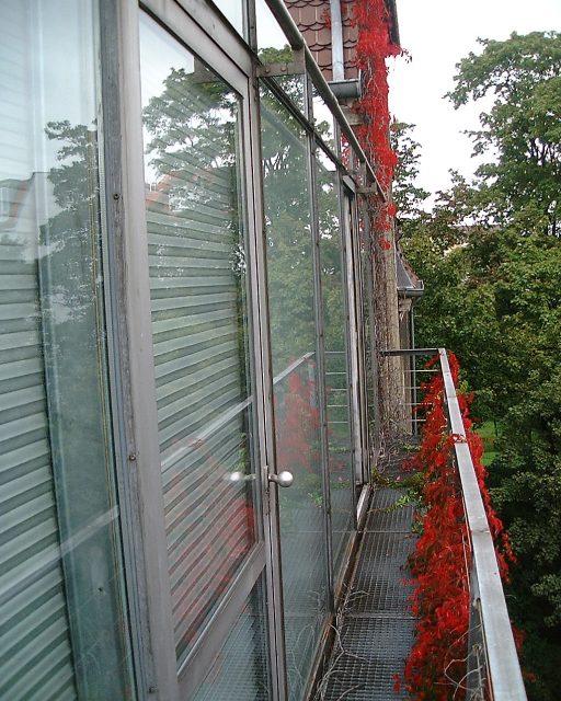 000911-1155-wintergarten
