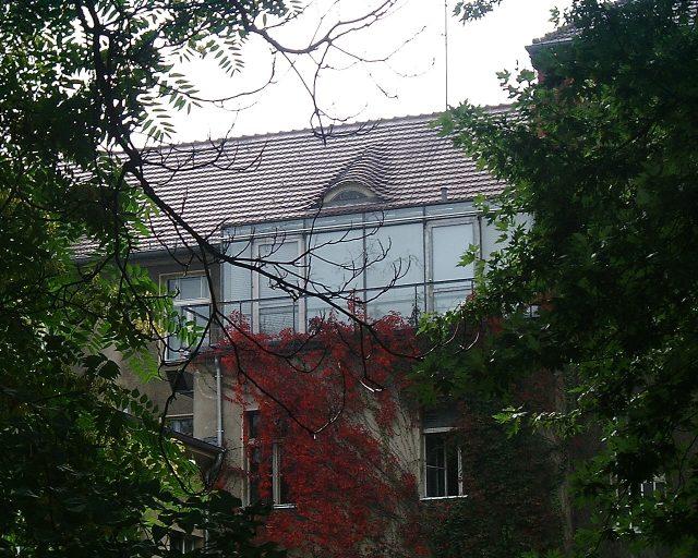000911-1318-wintergarten