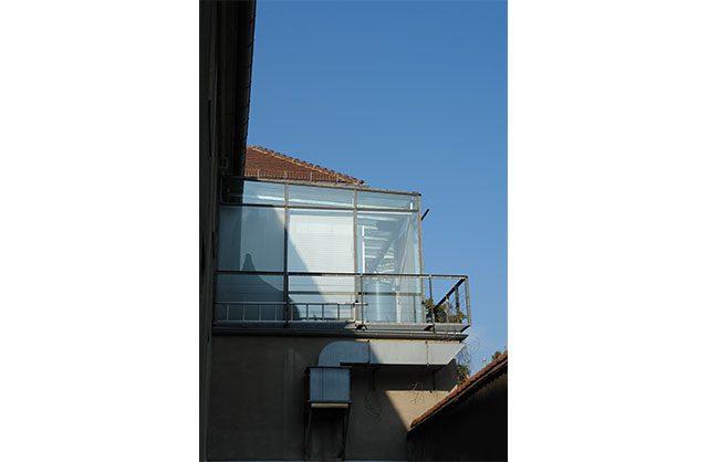 061012-0957-WINTERGARTEN-ZUCKER-MUSEUM-AUSSENANSICHT