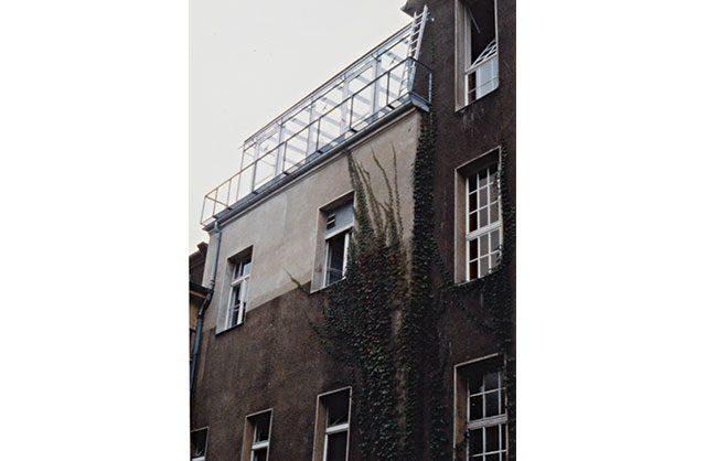 1988-ZM-Wintergarten