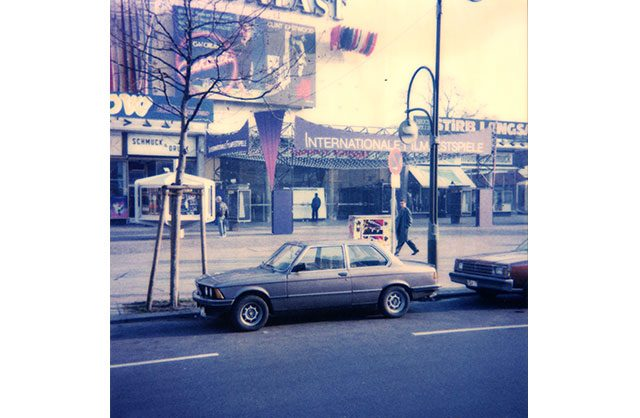 160426-Internationale-Filmfestspiele-Urania-1989-1