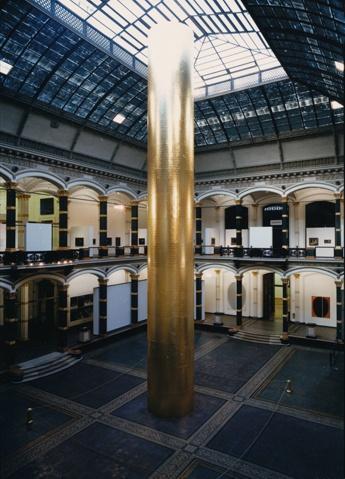 1990-gegenwartewigkeit-lichthof-1