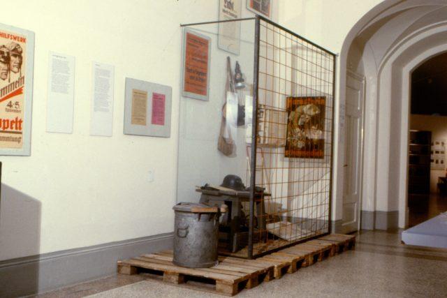 1990-1989-zuerich