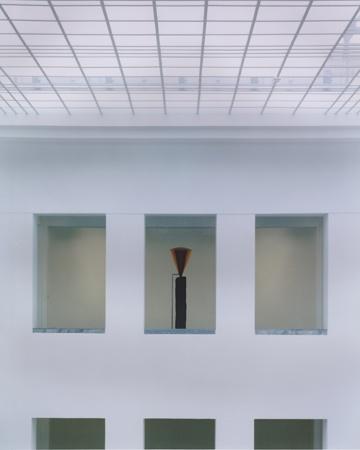 0891-0104-02-museum-ostwall-manuel-kubitza