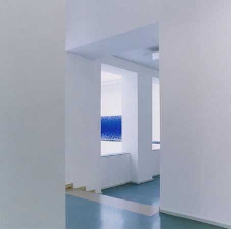 0891-0119-09-museum-ostwall-manuel-kubitza