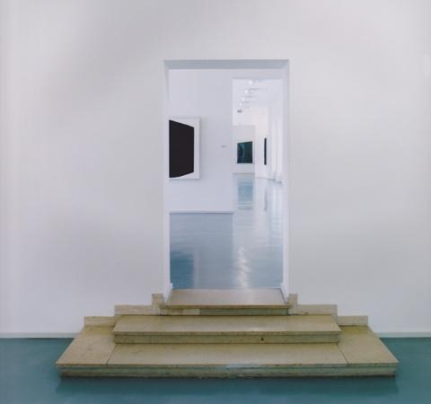 0891-0120-04-museum-ostwall-manuel-kubitza