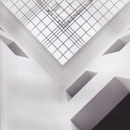 0891-0124-02-museum-ostwall-manuel-kubitza
