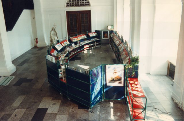 1991-buchladen-dhm