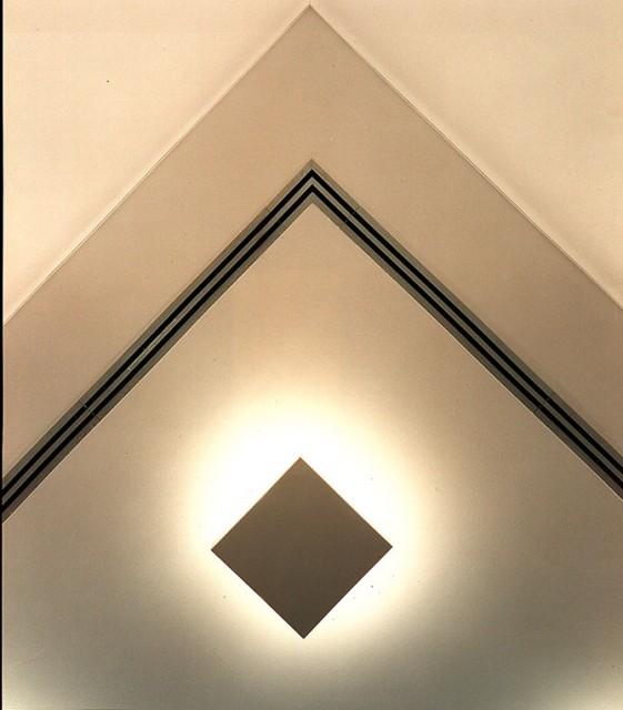 MKK-Detail