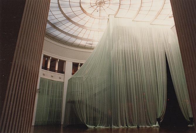 1992-Prager-Jugendstil-13