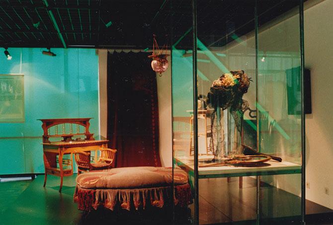 1992-Prager-Jugendstil-23