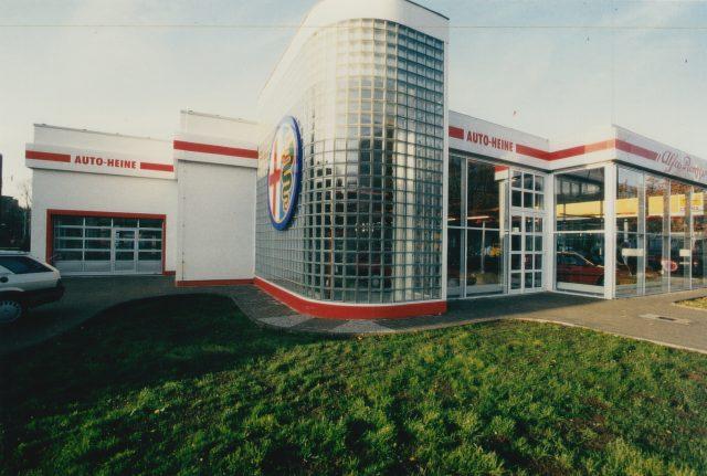 1991-alfa-romeo-berlin-werner-zellien-1