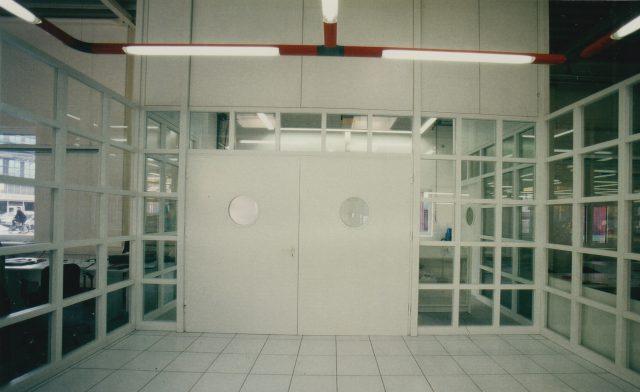 1991-alfa-romeo-berlin-werner-zellien-2