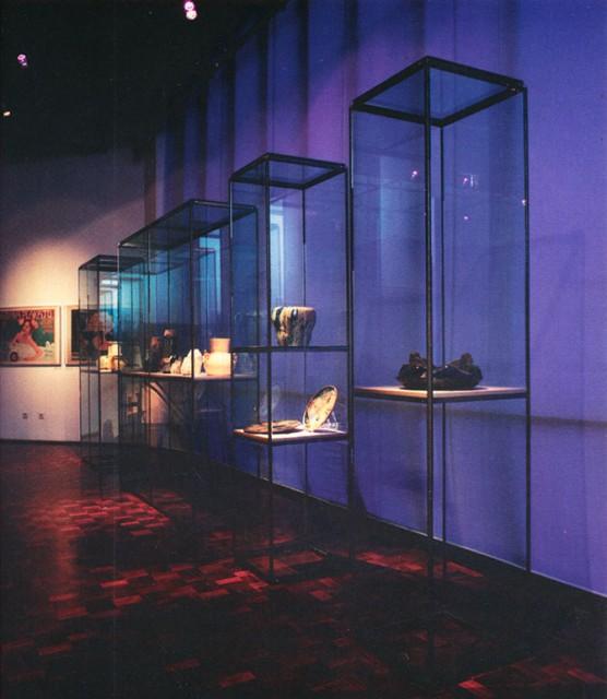 1992-MKK-Erweiterungsbau