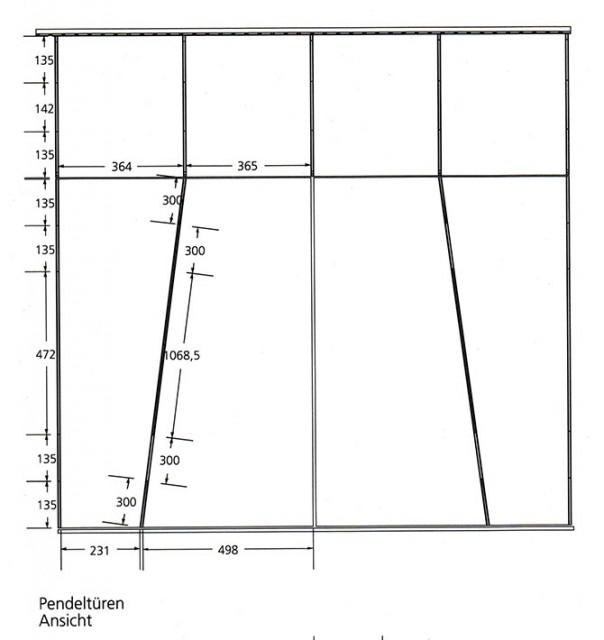1992-MKK-Erweiterungsbau-Tür