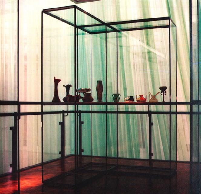 1992-MKK-Erweiterungsbau1