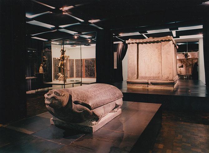 1993-China-Goldenes-Zeitalter-Bild-14