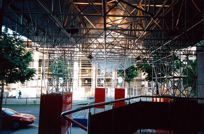 1993-China-Goldenes-Zeitalter-Vorbau-4-Foto