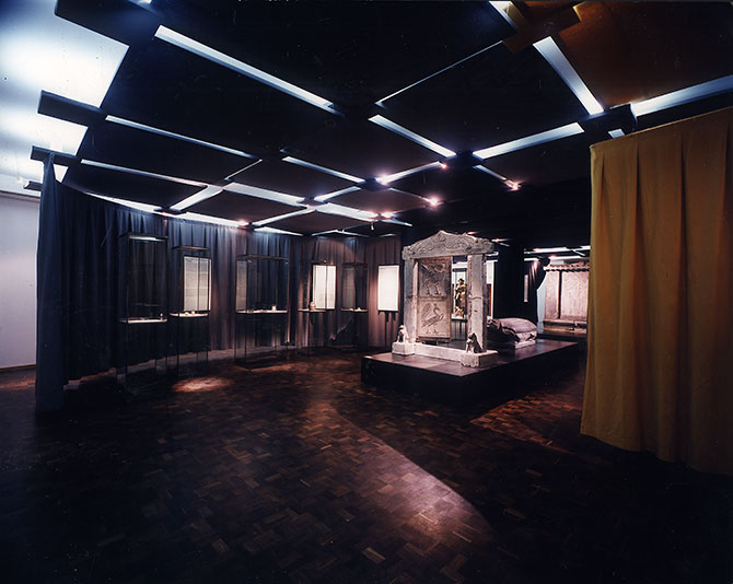 1993-Tang-Sarkophag