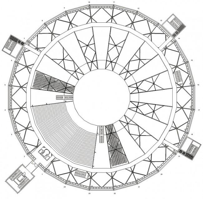 Oberhausen-Gasometer-Grundriss-+-12020