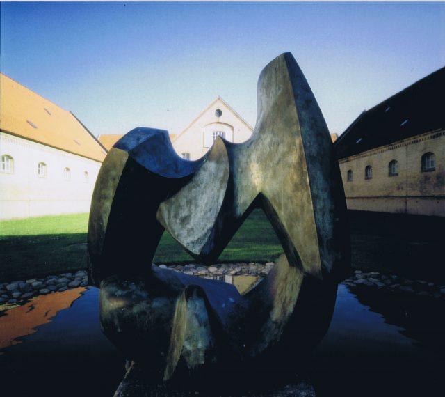 1995-sammlung-horn-innenhof