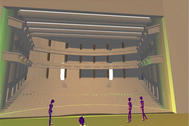 Zuschauerraum 3D 09/06.PICT4