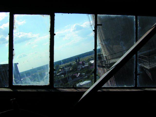 010703 1709 Schrägbandbrücke